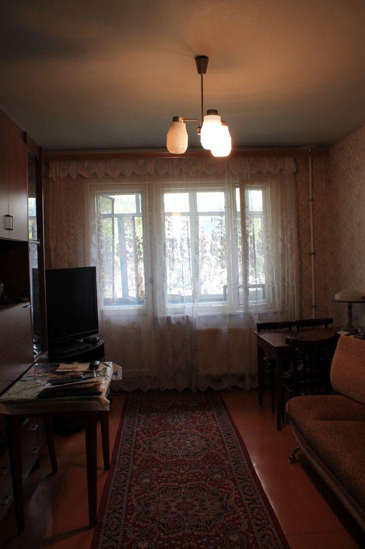 Декабристов ул., 105 (Кирпичный)